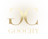 Goochy (Hk) Industrial Co., Limited